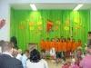 einschulung-2010-1